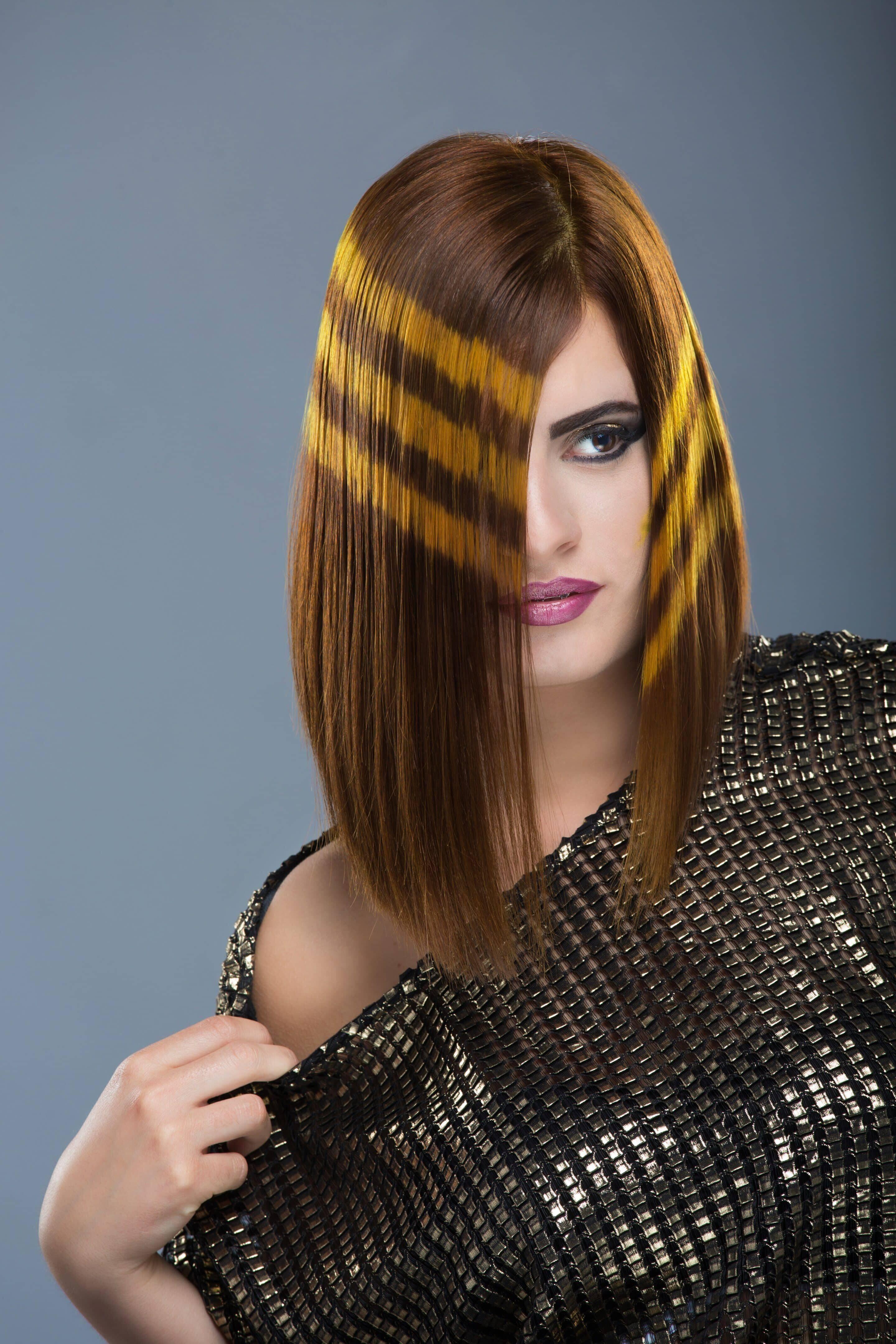 Silicone in Kosmetika und Haarpflegeprodukten