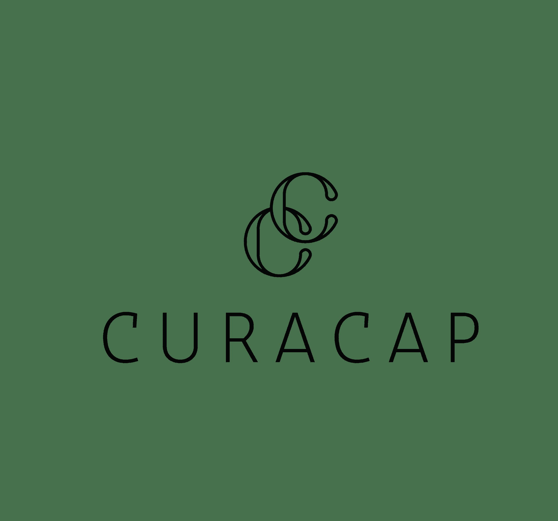 CuraCap